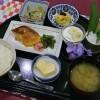 R3.6.17昼食